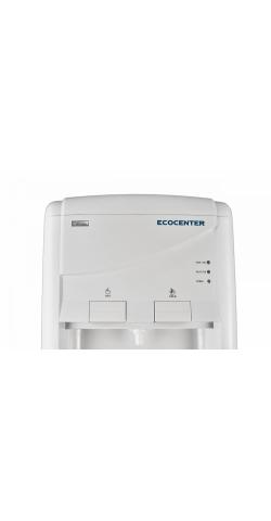 Кулер для воды Ecocenter T-F8E