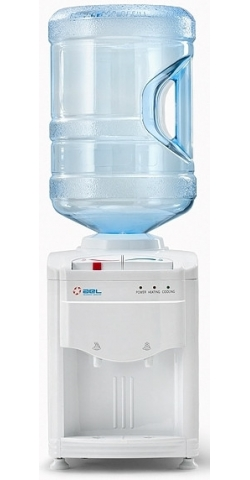 Кулер для воды TC-AEL-390