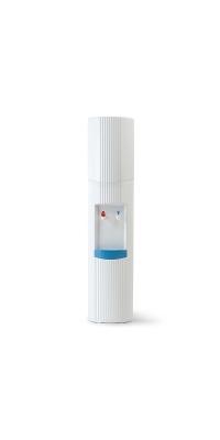 Кулер для воды Glacier LC-AEL-801