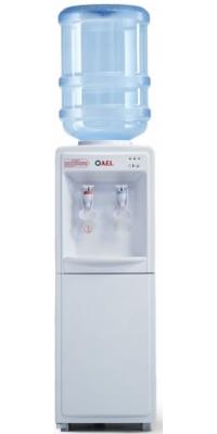 Кулер для воды LD-AEL-718C