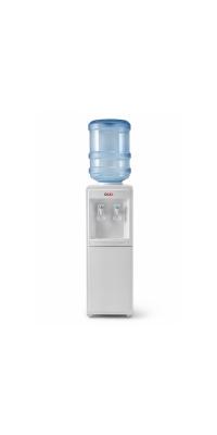 Кулер для воды (L-AEL-0718c