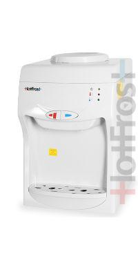 Настольный кулер для воды HotFrost D115