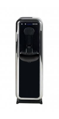 Пурифайер  Vatten  FV103NTKGMO ISI-T