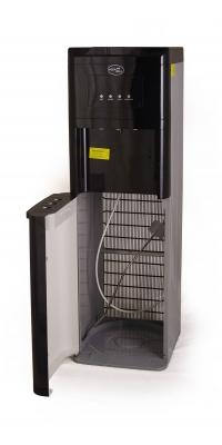 Кулер с нижней загрузкой Aqua Well 105L-ПКНЗ