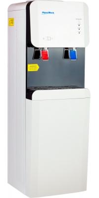 Кулер для воды Aqua Work 105 LD