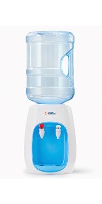 Кулер для воды TК-AEL-108 blue