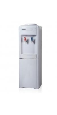 Кулер для воды со напольный Bioray WD 1110 E