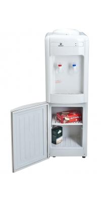 Кулер для воды  Bioray WD 1110 E со шкафчиком
