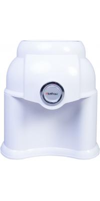Настольный раздатчик для воды без охлаждения и нагрева HotFrost D1150R