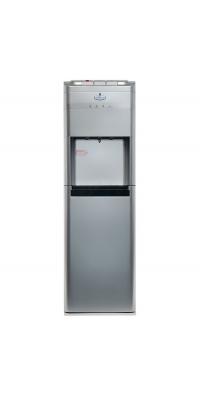Кулер для воды с нижней загрузкой SMixx HD-1363 С серебристый