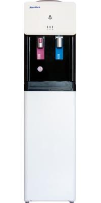 Кулер для воды Aqua Work 1533-S белый