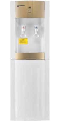 Кулер для воды Aqua Work 16-LD/EN Золотой