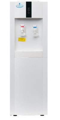 Кулер для воды SMixx 16L/E белый