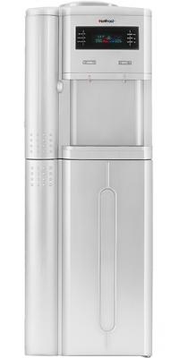 Кулер с большим холодильником HotFrost V205 BST