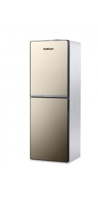 Кулер для воды HotFrost V250CE Gold