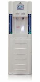 Кулер с холодильником Bioray WD 3246 M