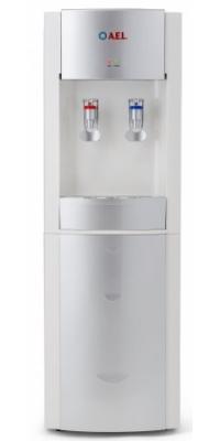 Напольный кулер для воды LD-AEL-28