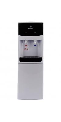 Кулер для воды Bioray WD 3307E White-Black
