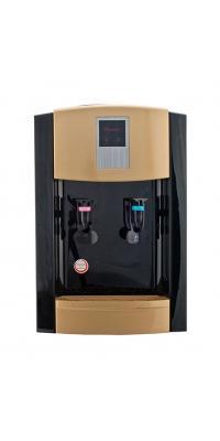 Кулер для воды BIORAY WD 3421M Black-Gold