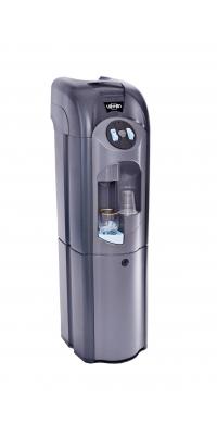 Пурифайер  Vatten  OV401JKHDG +BRITA