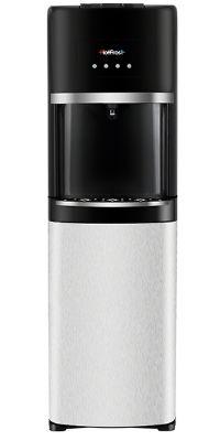 Кулер для воды с нижней загрузкой для Hotfrost 35 AN