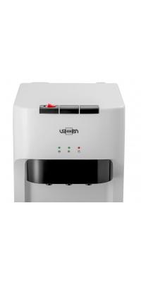 Пурифайер c электронным охлаждением Vatten FV45WEU