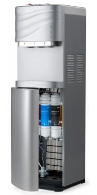 Пурифайер LC-AEL-540S silver