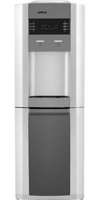 Кулер для воды со шкафчиком HotFrost V745 CST