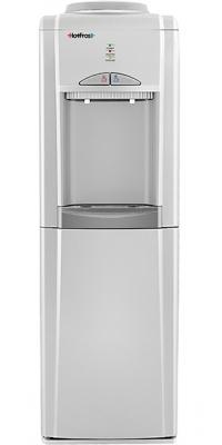 Кулер для воды HotFrost V802 CES