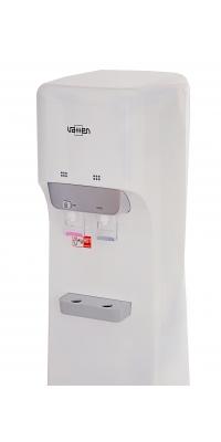 Пурифайер  Vatten OV802WK +BRITA