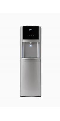 Кулер с нижней загрузкой воды LC-AEL-809a silver