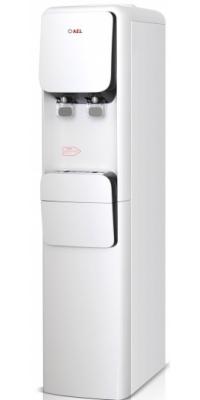 Пурифайер LC-AEL-910S white