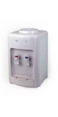 Кулер для воды Aqua Well 08TК sc
