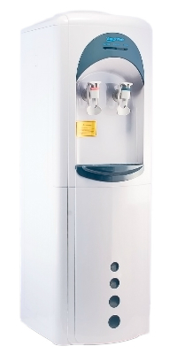 Кулер для воды Aqua Work 16-L/HLN(3L)