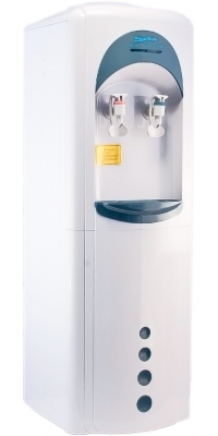 Кулер для воды Aqua Work 16-L/HLN