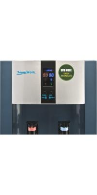 Aqua Work 16-Т/ЕN-ST