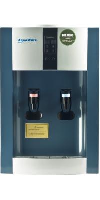 Кулер для воды Aqua Work 16-Т/ЕN-ST