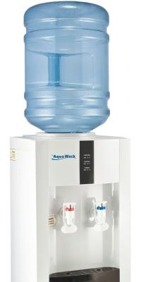 Aqua Work 16LD/EN