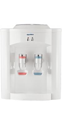 Кулер для воды Aqua Work 720Т