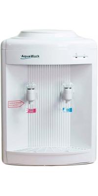 Aqua Work D66 с нагревом