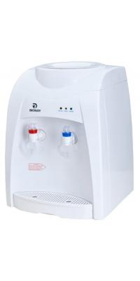 Настольный кулер для воды Bioray WD 1401N White