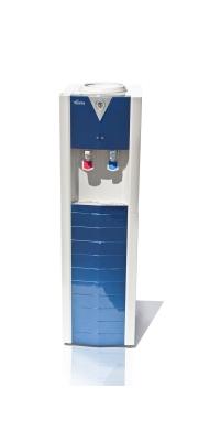 Кулер для воды Bio Family WD-2205 LW ПК синий