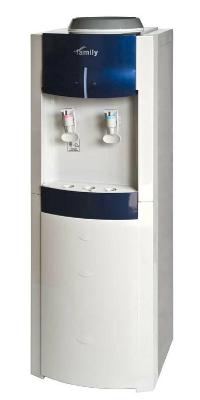 Кулер для воды Bio Family WFD-420 L