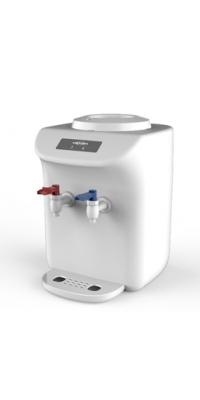 Настольный кулер для  воды Vatten D27WE