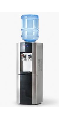 Кулер для воды LC-AEL-110B