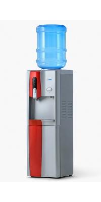 Кулер для воды LC-AEL-150B