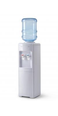 Кулер для воды LD-AEL-16 ЭКОНОМ