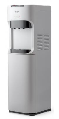 Пурифайер c электронным охлаждением Vatten FV45WE + EVERPURE AC