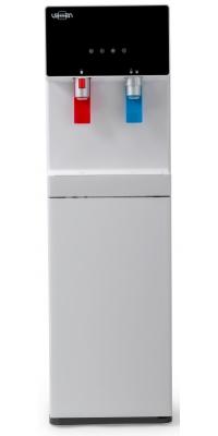 Пурифайер  Vatten  FV705WK +BRITA