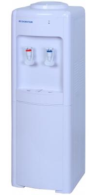 Кулер для воды Ecocenter G-F16A